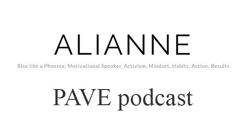 PAVE 014: SAFE CHILD ACT, ACE STUDIES, PROTECTIVE MOTHERS, PARENTAL ALIENATION